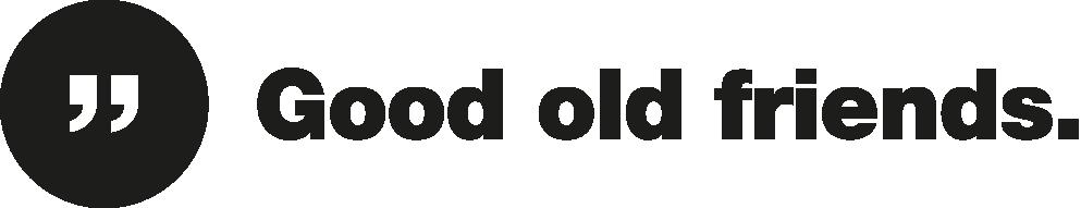 Good old friends GmbH