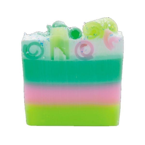 Handgemachte Seife Sweet Sundae Soap 100g