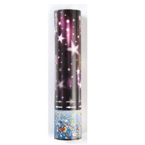 Mini Sternenregen