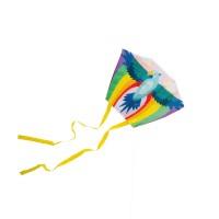"""Mini Kite """"Parrodise"""""""