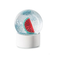 "Summerglobe ""Watermelon"""