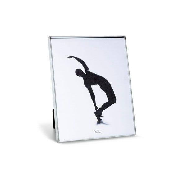 PABLO Rahmen, 20 x 25 cm