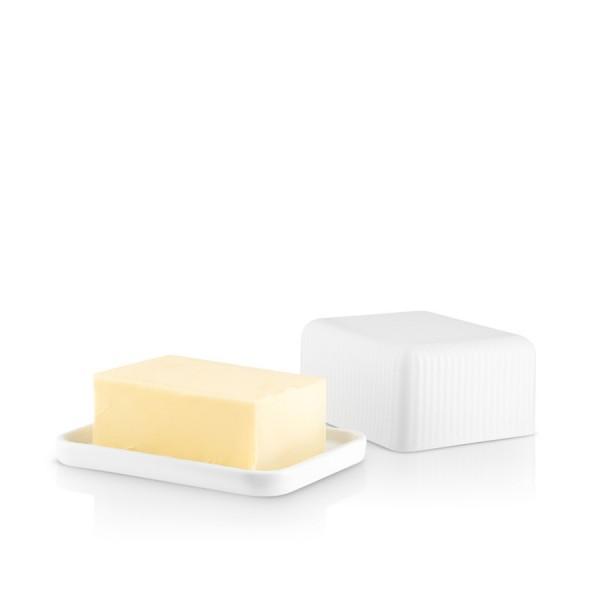 LEGIO NOVA Butterdose