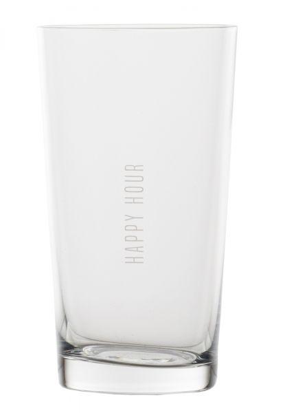 Wasserglas - Happy hour