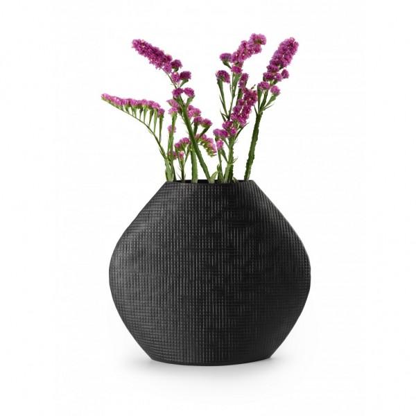 OUTBACK Vase L