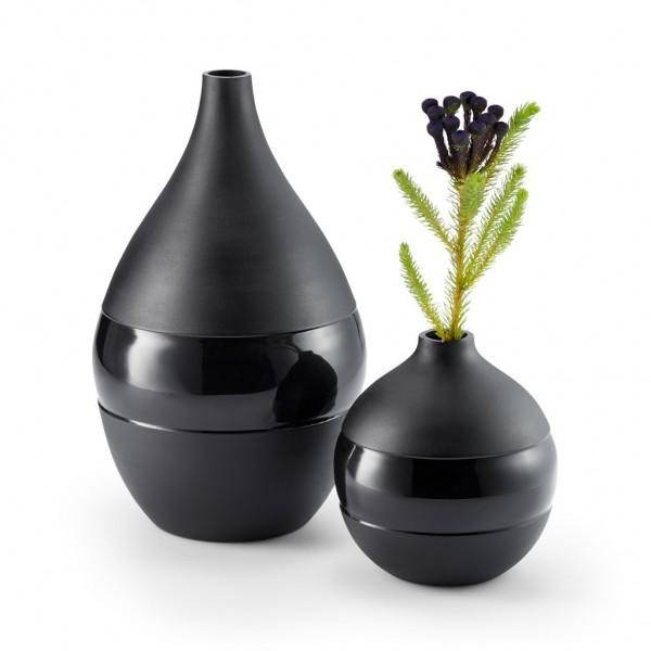 NEGRETTO Vase S