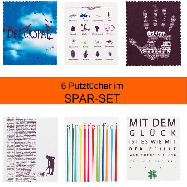 putzt cher von r der design paper poetry hals ueber. Black Bedroom Furniture Sets. Home Design Ideas