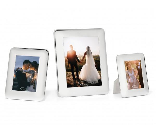 MARRIAGE Bilderrahmen 20 x 25 cm