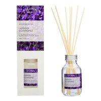 Reed Diffuser - Lavender & Chamomile