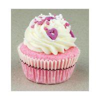 Cupcake Mon Amour