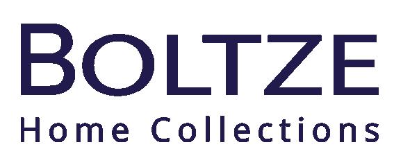 BOLTZE GRUPPE GmbH