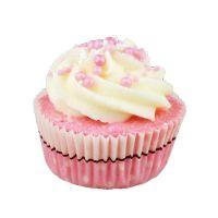 Badecupcake Berry Pearl