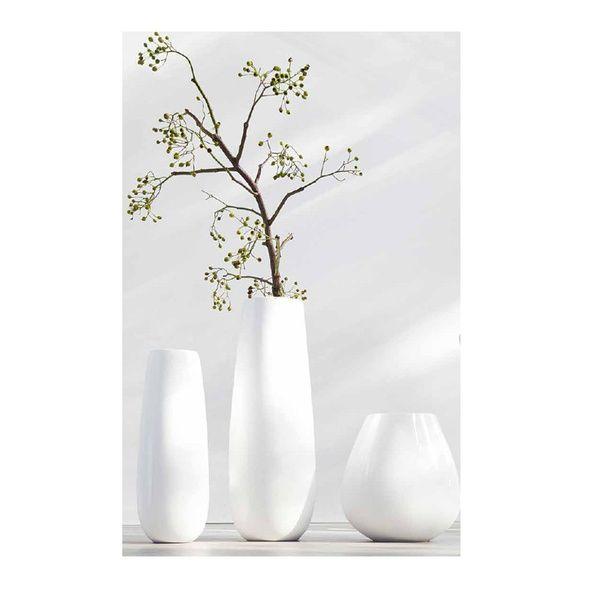 XL-Vase 32 cm, ø 28 cm EASE