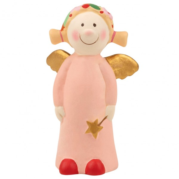 Himmlische Schwester Florentine Mini New Edition7