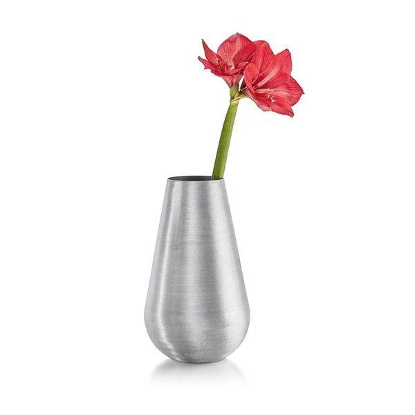 LARA Vase, spitz