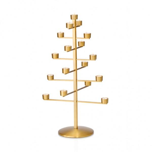 TWIG Weihnachtsbaum