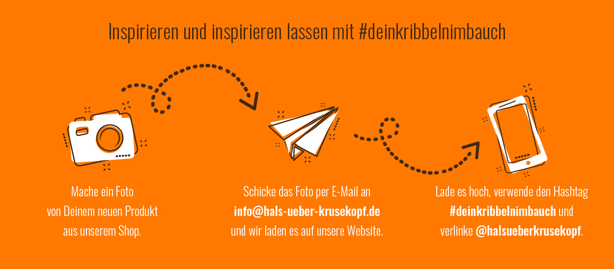 21-04-Krusekopf-dein-kribbeln-Anleitung