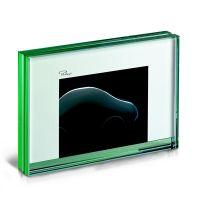 Vision  Rahmen 10 x 15 (Horizontal)