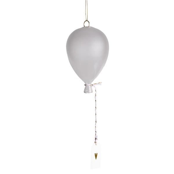 """Luftballon """"Herz"""""""