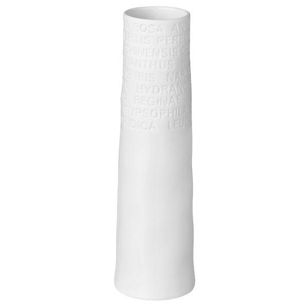 Zuhause Raumpoesie Vase klein