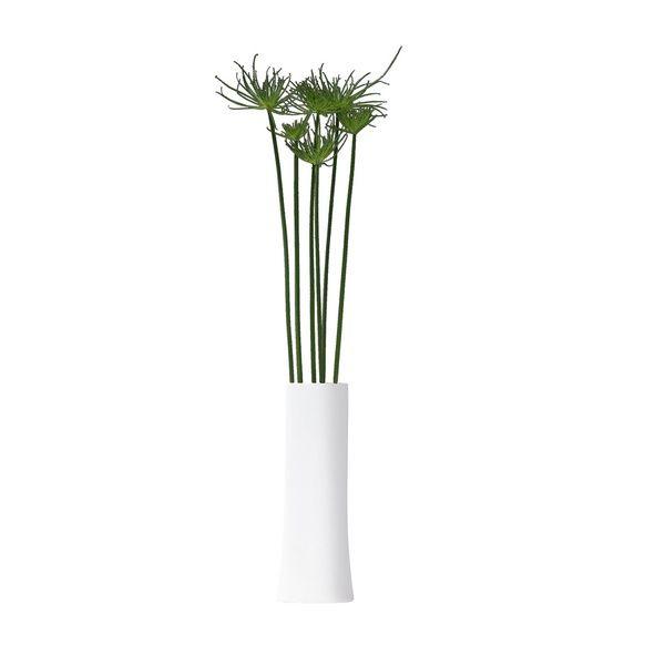 Vase Oval M