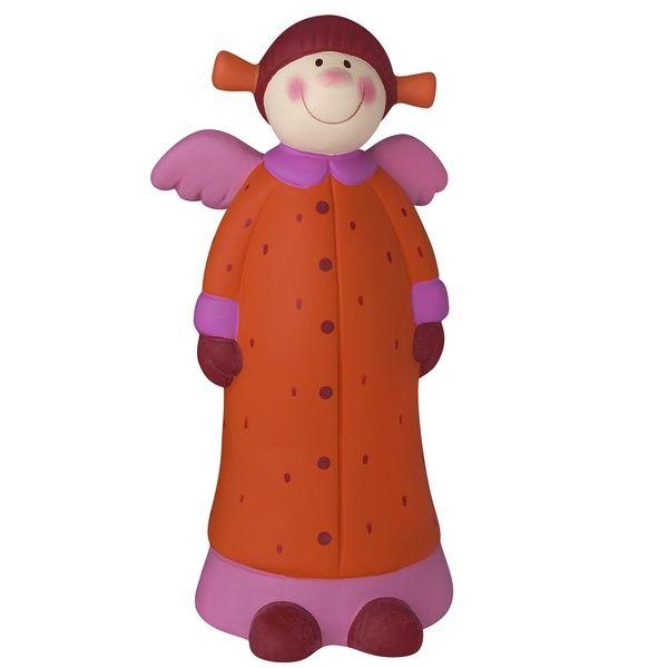Himmlische Schwester Rosine 16,5 cm New Edition 4