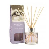 WAX LYRICAL Reed Diffuser - Love and Laughter  - 100 ml